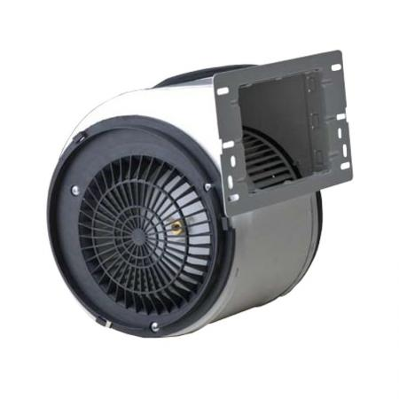 VENTILATEURS CENTRIFUGES : W935050011