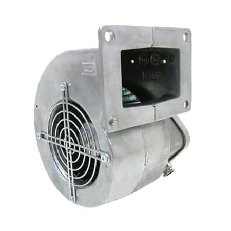 VENTILATEURS CENTRIFUGES : G2E108-AA01-56