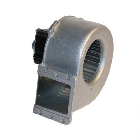 VENTILATEURS CENTRIFUGES FERGAS : 209108 -14706049