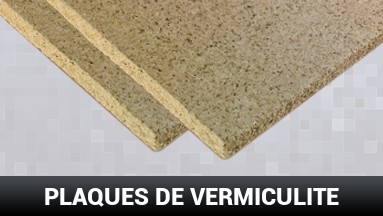 C647e4995cf8f5294d834d314a9bdd3c6ed2b0e9 lastre in vermiculite png